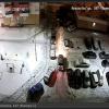 УК «Академический» запустила онлайн-сервис видеонаблюдения