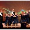 Педагоги школы № 16 представят район на фестивале «Большая перемена 2016»