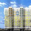 Планы по строительству последнего блока первого квартала