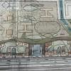 ГК «Стройтэк» построит в Академическом новый квартал и дорогу до Широкой Речки