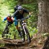 Велопраздник в Юго-Западном лесопарке