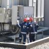 На ТЭЦ завершился очередной этап подготовки к энергетическому пуску