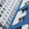 «Умные технологии» района представили на Петербургском экономическом форуме