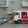 ГИБДД и МЧС начали проверять дворы на помехи для проезда экстренных служб