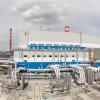 На ТЭЦ «Академическая» готовятся к комплексным испытаниям энергоблока