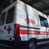 Управление здравоохранения ищет место для новой подстанции скорой помощи в Академическом