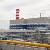 На ТЭЦ «Академическая» завершены комплексные испытания энергоблока