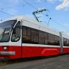 Определился инвестор для строительства трамвайной линии