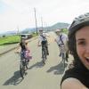 В День города в районе пройдёт селфи-квест для велосипедистов и пешеходов