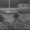 В Академическом задержали девушек, подозреваемых в велокражах
