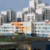 Строительство второй очереди школы № 23 начнётся в октябре