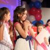 Юные жительницы приглашаются на кастинг конкурса «Маленькая Мисс «Академический»