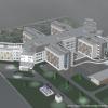 Строительство НИИ ОММ начнётся в 2017 году