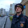 Участковый Академического стал лучшим народным инспектором Екатеринбурга