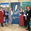 Директор школы № 16 стала «новатором» во всероссийском конкурсе