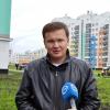 Руководитель УК «Академический» ответил на вопросы жителей