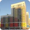 Старт продаж квартир в «электродоме»