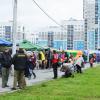 Первая сельскохозяйственная ярмарка в районе стартует уже в пятницу, 7 апреля