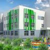 Детский сад в блоке 5.6 построят на федеральные деньги