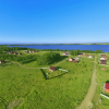 «Villa66» начала продавать землю под Сысертью за полцены или в рассрочку
