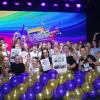 Открыто голосование за танцоров из Академического на финальном этапе «Самой танцевальной школы»