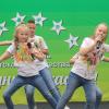 168 участников фестиваля «Звёздный Академ» получили дипломы и призы