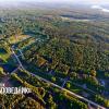 Компания «Villa66» разыграет одну сотку земли в посёлке «Заповедник»