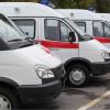 На перекрёстке Шаманова — Рябинина началось строительство подстанции скорой помощи