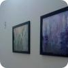 Кража произведений искусства