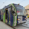 Определена дата публичных слушаний по проекту трамвайной линии до Академического