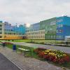 Школа № 16 примет участие во всероссийской акции «Дети вместо цветов»