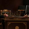 Врио губернатора попросил у Медведева помощи в строительстве НИИ ОММ в Академическом