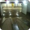 Паркинг в воде (обновлено)