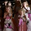 В день рождения района пройдёт кастинг «Маленькая Мисс Академический»