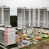 Уральская академия наук требует выселить 200 семей, купивших квартиры в ЖК «Полесье-2»