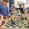 Ученики начальных классов сразятся в «Шахматном дебюте» за звание чемпиона района