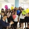 Школьники района на один день «сменят» национальность, чтобы отметить День терпимости