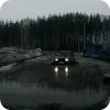 Море на Краснолесья