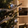 До конца декабря в Академическом действуют предновогодние условия на готовые квартиры