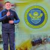 Учитель физкультуры из школы № 19 победил в конкурсе «Молодой педагог»