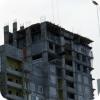 На Рябинина сорвались 2 строителя