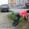 Улица Краснолесья вошла в список исследований учёных УрО РАН по борьбе с городской грязью