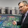 Руководители «РСГ-Академическое» рассказали о перспективах развития района