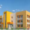 На строительство детского сада в нулевом квартале выделят 186 миллионов рублей
