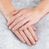 Клиника «Fамилия» предлагает зимние акции по уходу за кожей и бесплатную консультацию