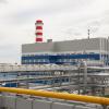На развитие мощностей ТЭЦ «Академическая» направят 1,5 миллиарда рублей