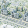 Объявлен конкурс на проектирование новой школы в 10 квартале Академического