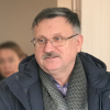 Виктор Киселёв назначен председателем Совета директоров «РСГ-Академическое»