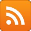 RSS-канал и новости в социальных сетях