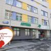 Три врача районной поликлиники борются за звание «Любимого педиатра Екатеринбурга»
